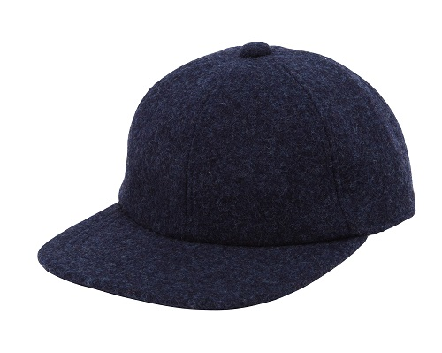 AC04  BASEBALL CAP DARK BLUE.jpg