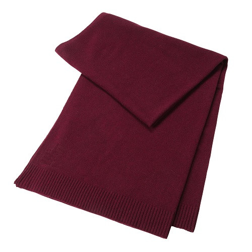 AC08 BIG STOLE BURGUNDY.jpg