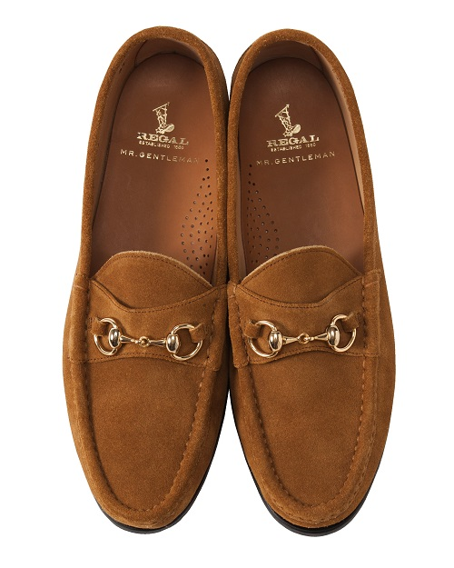 AC23 REGAL BIT LOAFER BEIGE.jpg