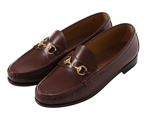 AC23 REGAL BIT LOAFER BROWN(2).jpg