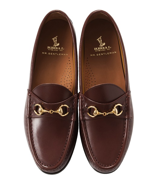 AC23 REGAL BIT LOAFER BROWN.jpg