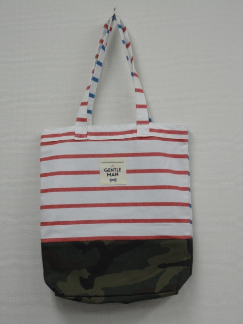 AC24 BORDER CAMO TOTE RED.JPG