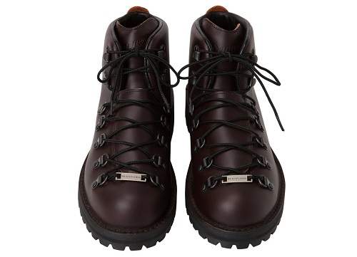AC31 DANNER MOUNTAIN LIGHT BOOTS(3).jpg