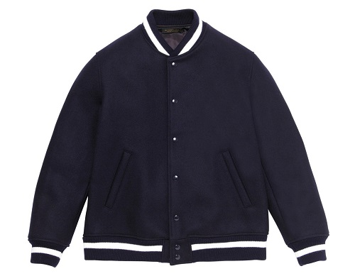 AWARD JACKET NAVY.jpg