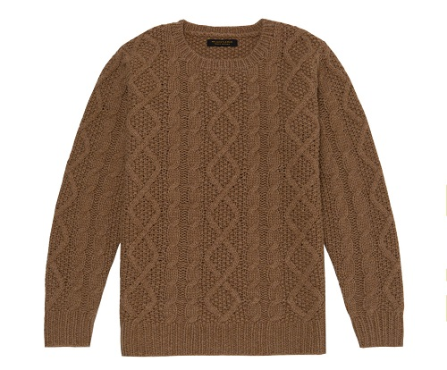 CABLE KNIT CAMEL.jpg