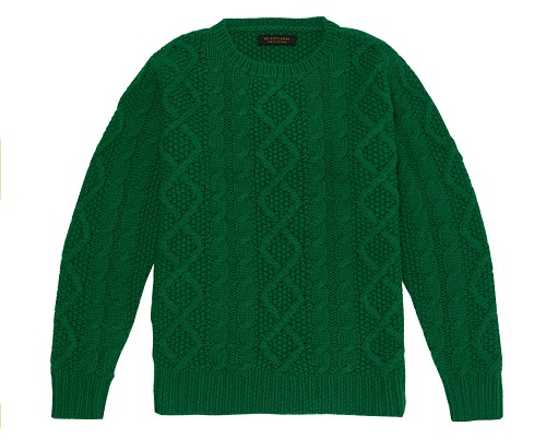 CABLE KNIT GREEN.jpg