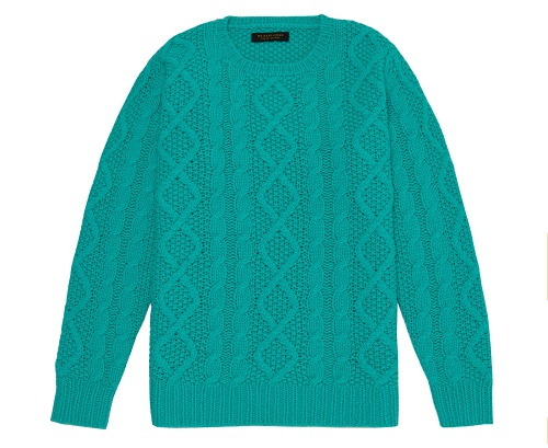 CABLE KNIT MINT.jpg