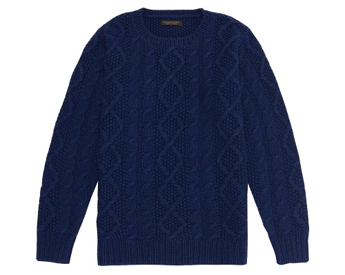 CABLE KNIT NAVY.jpg