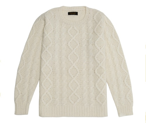 CABLE KNIT WHITE.jpg