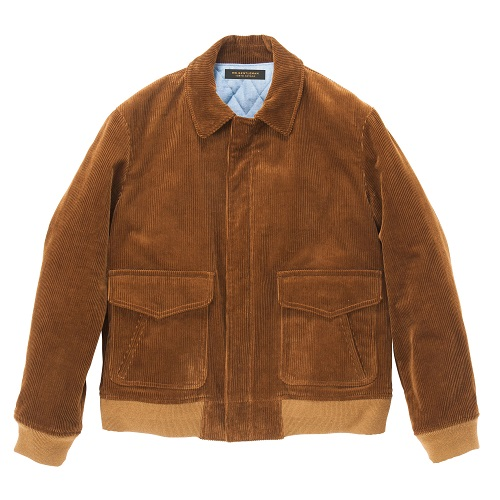 CO09 CORDUROY A2 JACKET BROWN.jpg