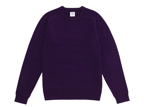 KN01 CREW-NECK KNIT PURPLE.jpg