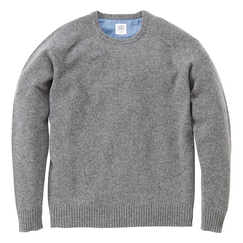 KN03 CREW-NECK KNIT GREY.jpg