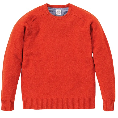 KN03 CREW-NECK KNIT ORANGE.jpg