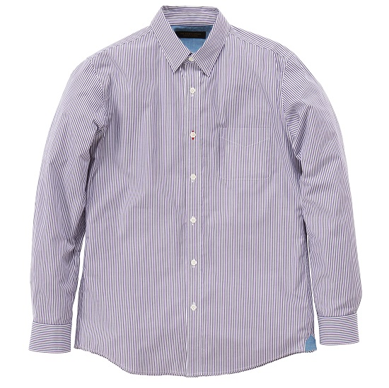 SH02 STRIPE SHIRTS PURPLE.jpg