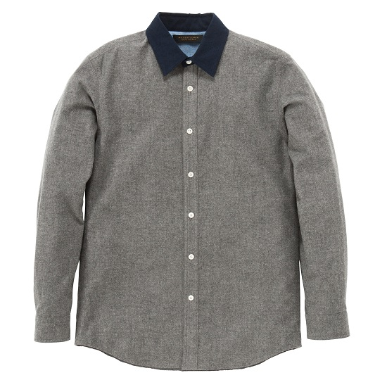 SH04 FLANNEL SHIRTS GREY.jpg