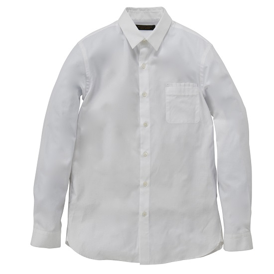 SH11 DRESS SHIRTS WHITE.jpg