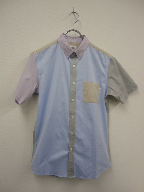 SH11 MLT COLOR OX S SHIRTS BLU.JPG