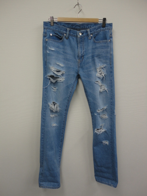 TR10 SKINNY CRUSH DENIM.JPG