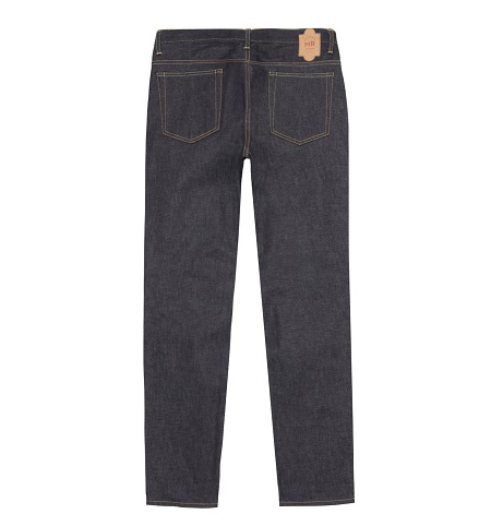 TR11 ORIGINAL DENIM INDIGO(2).jpg