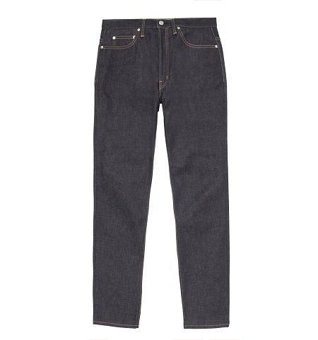 TR11 ORIGINAL DENIM INDIGO.jpg