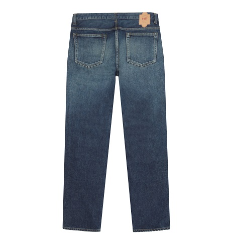 TR13 ORIGINAL DENIM (USED)(2).jpg