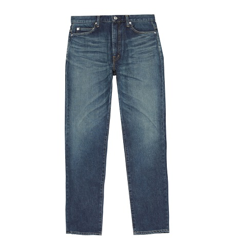 TR13 ORIGINAL DENIM (USED).jpg