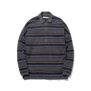 NEW RELEASE 【nonnative】