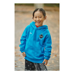 F.C.Real Bristol for Kids 2021 S/S COLLECTION 2021.2.26 FRI. START