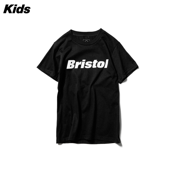 NEW RELEASE 【F.C Real Bristol for Kids】